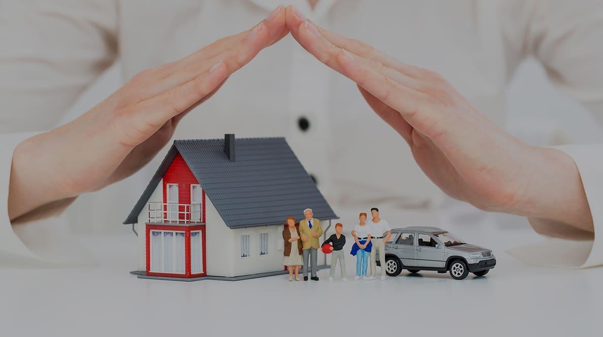 gan assurances rouvreau assurance vie et habitattion parthenay. Black Bedroom Furniture Sets. Home Design Ideas